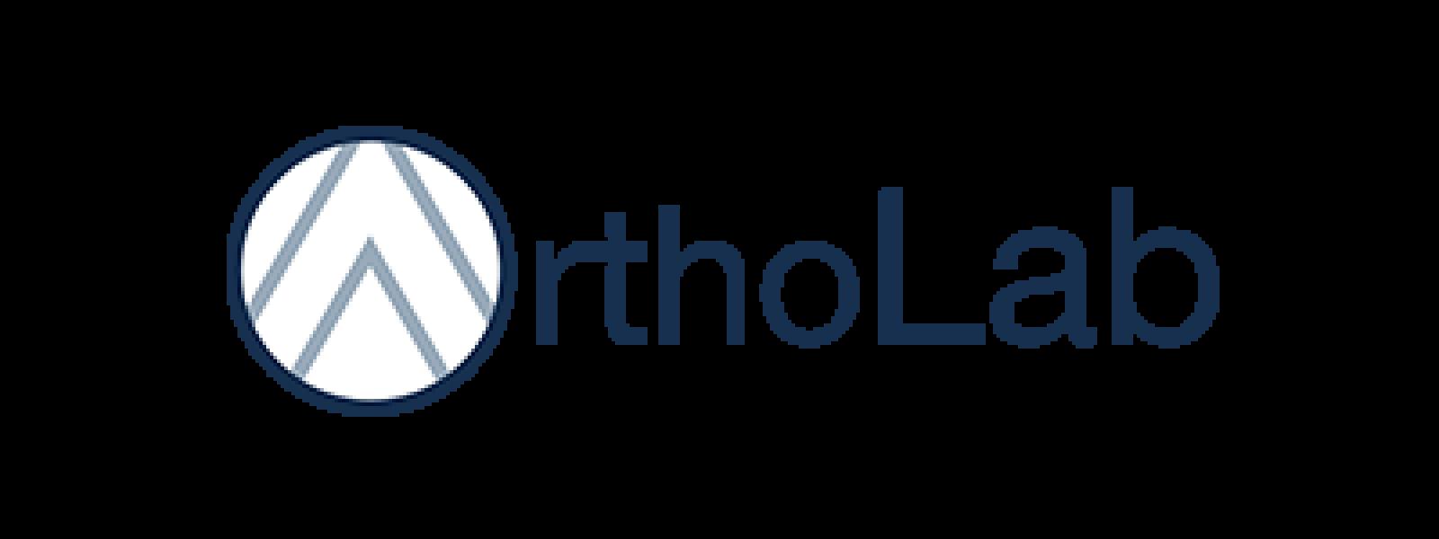 Ortholab